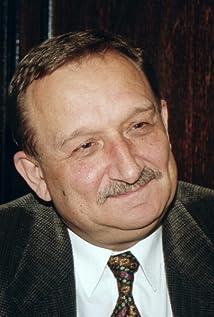 Kazimierz Kaczor Picture