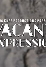 Vacant Expression