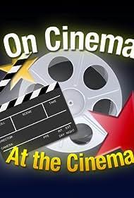On Cinema (2012)
