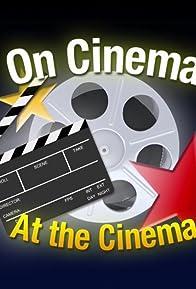 Primary photo for On Cinema