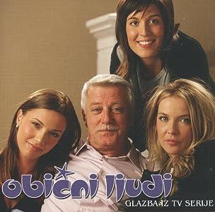 Download full movie Obicni ljudi by Slobodan Sijan [4K