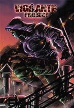 Vigilante Project