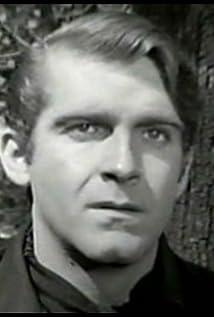 Fernando Luján Picture