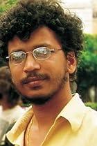 Umesh Vinayak Kulkarni