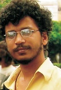 Umesh Vinayak Kulkarni Picture