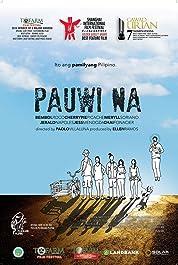 Watch Pauwi Na (2016)