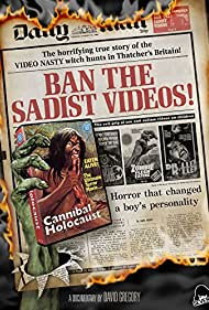 Ban the Sadist Videos! (2005)