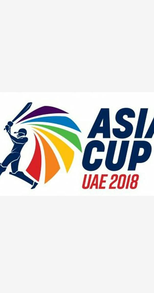 Download Unimoni Asia Cup or watch streaming online complete episodes of Unknown Season in HD 720p 1080p using torrent