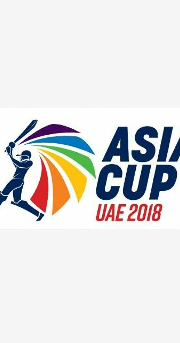 download scarica gratuito Unimoni Asia Cup o streaming Stagione sconosciuto episodio completa in HD 720p 1080p con torrent