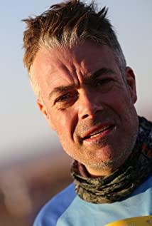 Robert Portal Picture
