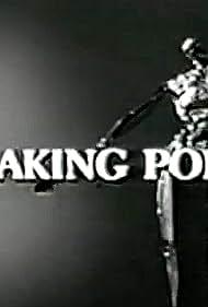 Breaking Point (1963)