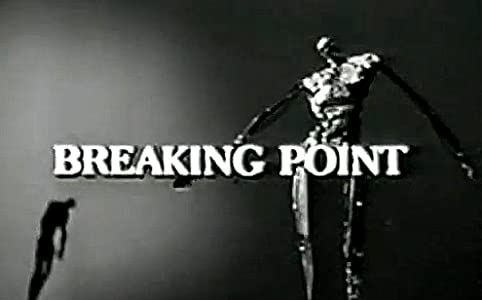 Whats a really good movie to watch Breaking Point [720px]