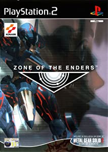 Zone of the Enders in hindi download