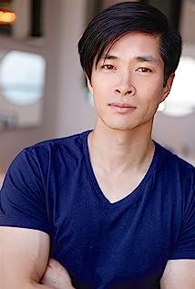 Alvin Lam Picture