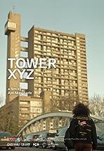 Tower XYZ