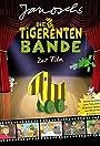 Die Tigerentenbande - Der Film
