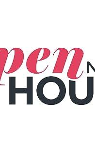 Primary photo for OpenHouse NYC