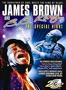Good download sites movies James Brown \u0026 Special Guest BB King USA [4k]