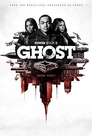 Power-Book-II-Ghost-S01E05-720p-WEB-x265-MiNX-EZTV