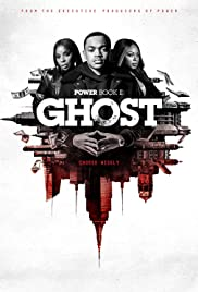 POWER BOOK II: GHOST  Saison 1 streaming