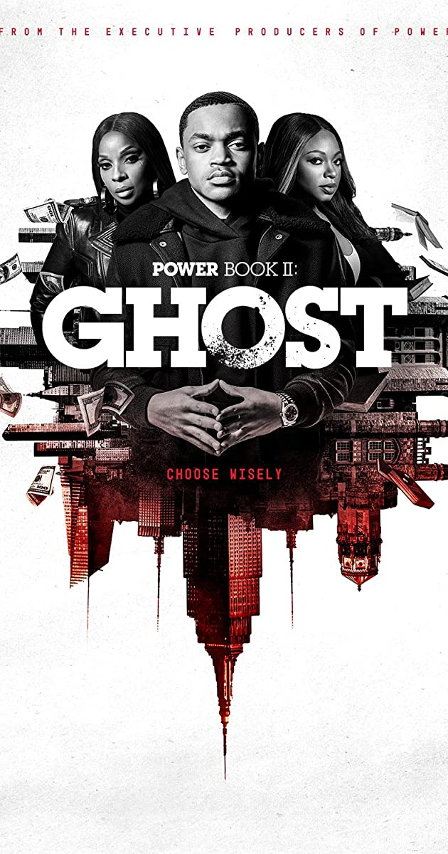 Power.Book.II.Ghost.S01E02.WEB.x264-PHOENiX[TGx]