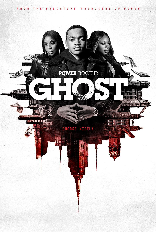 Power.Book.II.Ghost.S01E04.1080p.WEB.H264-VIDEOHOLE