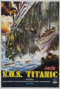 Share movie downloads S.O.S. Titanic [720pixels]
