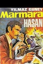 Marmara Hasan