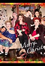 Primary image for Merry Christmas, Darling