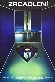 Zrcadleni (1978)