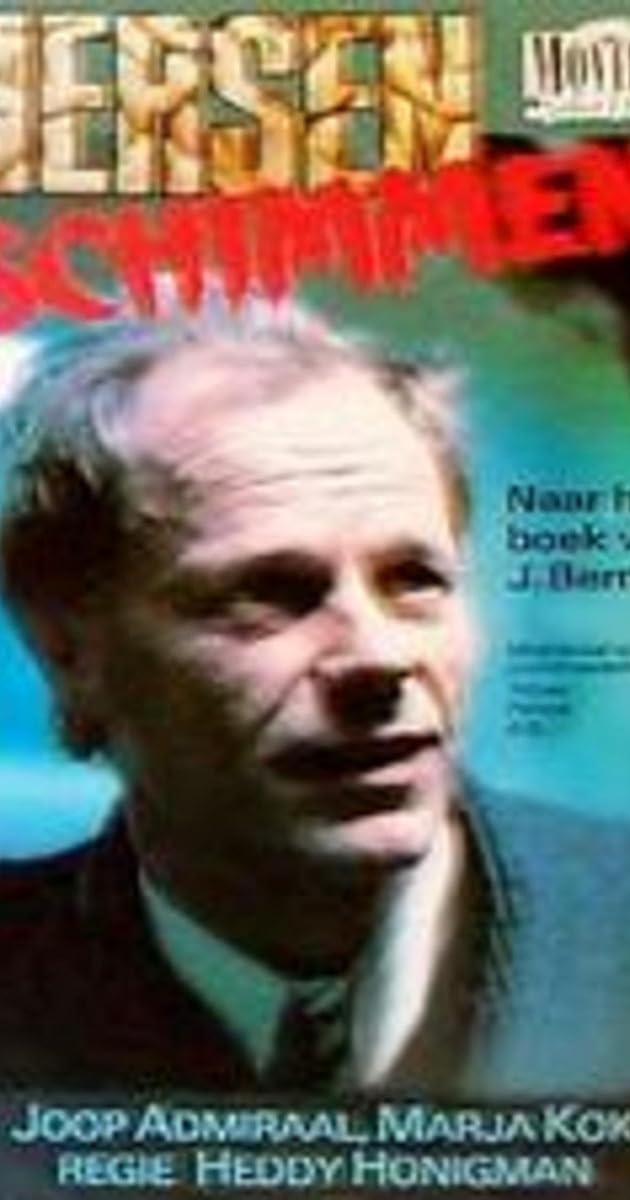 Hersenschimmen 1988 Imdb