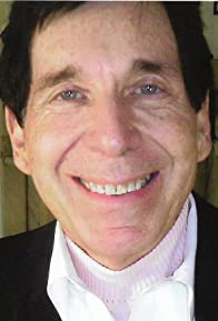 Primary photo for Tex Allen