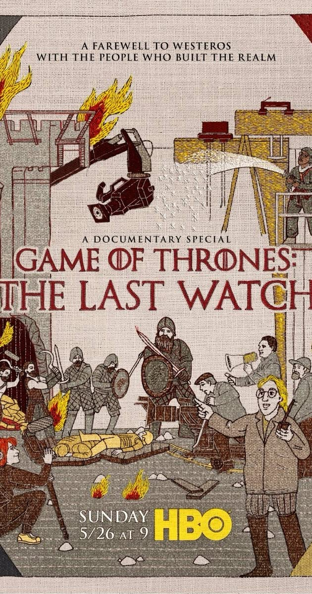 View Game Of Thrones Streaming Ita  Gif