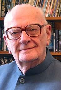 Primary photo for Arthur C. Clarke