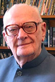 Image result for arthur c. clarke