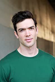 Primary photo for Ethan Peck