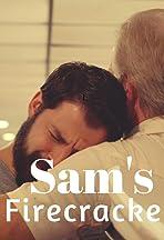 Sam's Firecracker