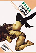 Frankie Goes to Hollywood: Relax, Version 1