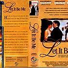 Let It Be Me (1995)