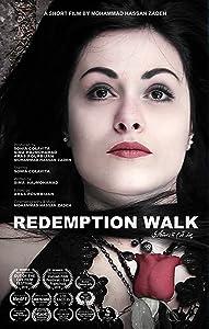 Best movie download online Redemption walk [1280x720]
