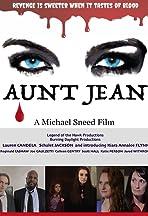 Aunt Jean