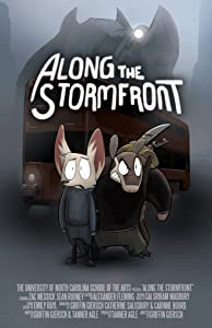 the Along the Stormfront full movie download in hindi
