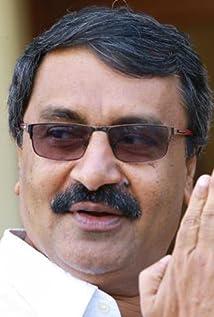 V.K. Prakash Picture