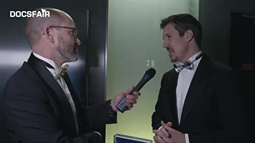 Michel Kappen