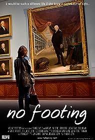 Jensen Jacobs in No Footing (2009)