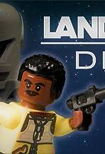 LEGO Star Wars: Lando's Deal