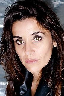 Alba Ferrara Picture