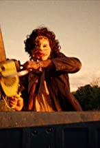 Primary image for The Texas Chainsaw Massacre