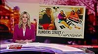 Flinders Street Survivor