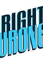 Wrights Wrongs